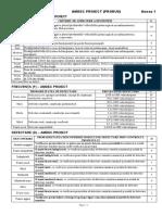 AMDEC-grile G F D