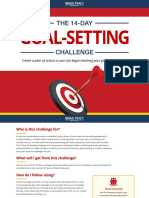 14-Day-Goal-Setting-Challenge.pdf