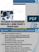 PETUNJUK+PELAKSANAAN+UNBK+SIMULASI+1+TAHAP+1.pptx