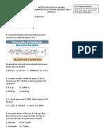 Examen fisica.docx