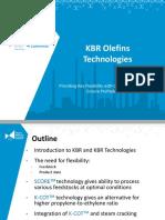 Kbr Olefins Technologies Jeff Caton 6826