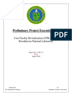 CFR PPEP - 08162016 Draft (2)