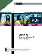 CCNA1_IG_v31_101705