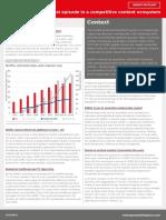 GSMA Report Annual