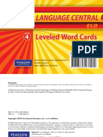 PEARSON_2010_English.Language.Development_Leveled.Word.Cards_Grade.4_420p.pdf