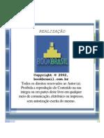A Cura Pelas Plantas - Guacira Dias