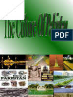 pakistaniculture-140410011227-phpapp01.pdf