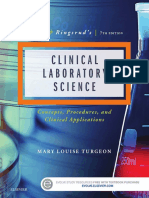 Linne & Ringsrud's Clinical Laboratory Science- Concepts, Procedures, and Clinical Applications, 7e ( PDFDrive.com ). [downloaded with 1stBrowser].pdf