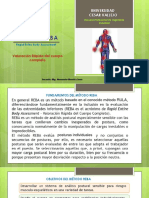 reba.pdf