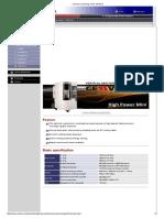 Enshu Vertical machining center GE15Ve.pdf