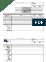 Site Survey Form-1