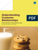 IpsosLoyalty_UnderstandingCustomerRelationships