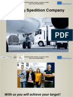 Presentation Bussiness Plan 7.10