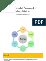 CLASE TEORÍAS DESAROLLO 1.pptx