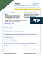 DOC_CD2019-404390