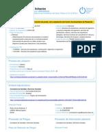 DOC_CN2019-404365