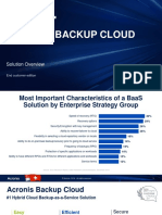 PP Acronis Backup Cloud to End Clients en-US 180806