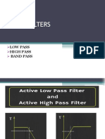 Active filters.pptx