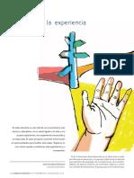 Contreras-2011-El lugar de la experiencia.pdf