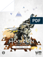 HZD Rulebook Download