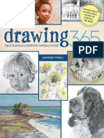 Drawing 365_ Tips and Techniques to Build Your Confidence and Skills ( PDFDrive.com ).pdf