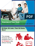 Exercise-at-Your-Desk-Presentation.pdf