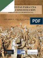 Propuestas_para_una_Nueva_Constitucion_o.pdf