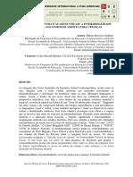 ENTRE A LITERATURA E AS ARTES VISUAIS.pdf