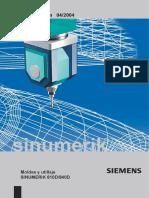 Manual Basico CAD-CAM.pdf