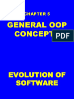 computer notes for class 11 c++ cbse goppc