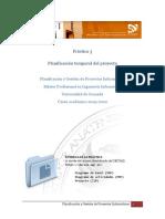 P3-plan