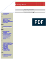 WAVW HYDRODYNAMICS.pdf