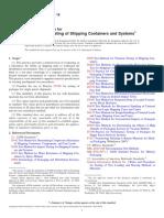 ASTM D4169-16.pdf