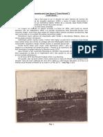 Istoricul Garii de Sud Ploiesti.pdf