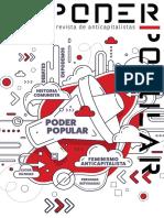 PoderPopular3.pdf