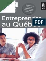 guide-Entreprendre-2019__f5861da3-9c7d-4698-b387-a3fff74eb800.pdf