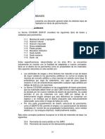 3.2 Bases y subbases.pdf