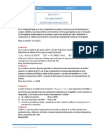 QUIMICA 100 SPP1