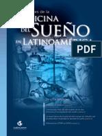 59 Aguilar-Roblero 07b.pdf