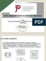 PRESENTACION DE EXCITACION DC.pptx
