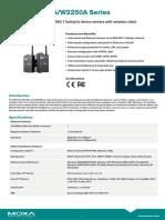 moxa-nport-w2150a-w2250a-series-datasheet-v1.0