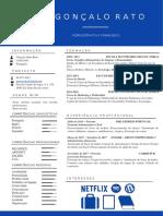 Curriculum Vitae - Gonçalo Rato.pdf