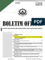 LEI-DO-ÁLCOOL-páginas-1-14CV2019