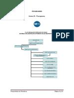 Anexo B - fluxograma operacional.doc