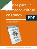 7+pasos+eBook+(Bien+Pensado)+(1)