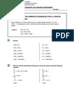 1Operaciones con números decimales.docx