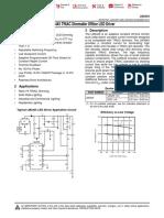 lm3445.pdf