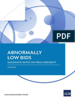 abnormally-low-bids.pdf