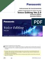 VoiceEditingV2.pdf