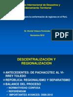 OTONIEL VELASCO FERNANDEZ